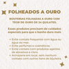 card_ouro